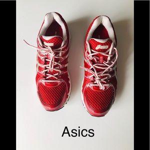 Men'sASICS   Running's gel kayano19  size 11.5